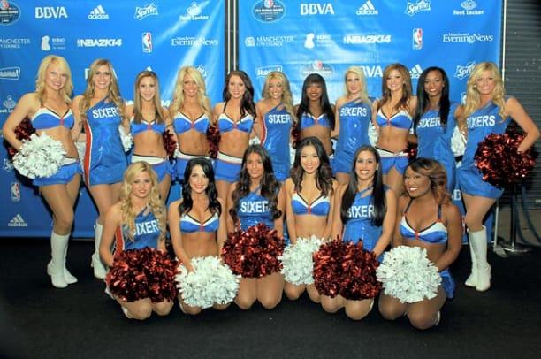 140331172135-philadelphia-76ers-dream-team-dancers-183729970-10-single-image-cut.jpg