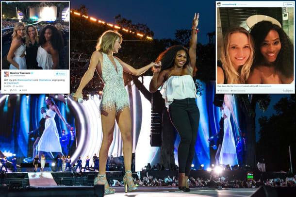 2015-0627-Taylor-Swift-Serena-Williams-Caroline-Wozniacki.jpg
