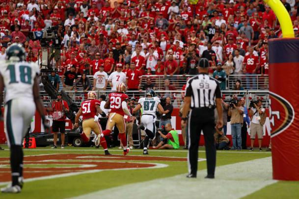 eagles-49ers-third-down.jpg