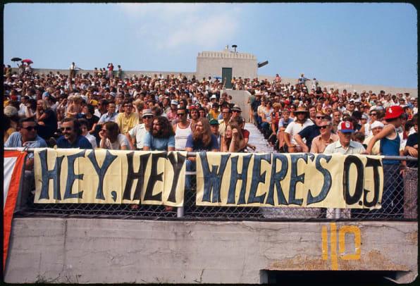 players-strike-1974-wheres-oj-ji.jpg