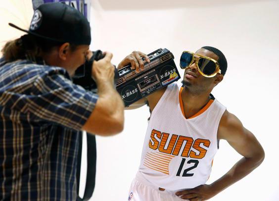 2015-Phoenix-Suns-TJ-Warren.jpg