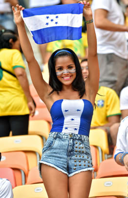 honduras-female-fan.jpg
