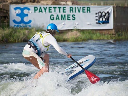 river-32.jpg