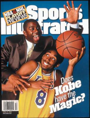 April 27, 1998