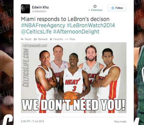 lebron-twitter-reaction15.jpg