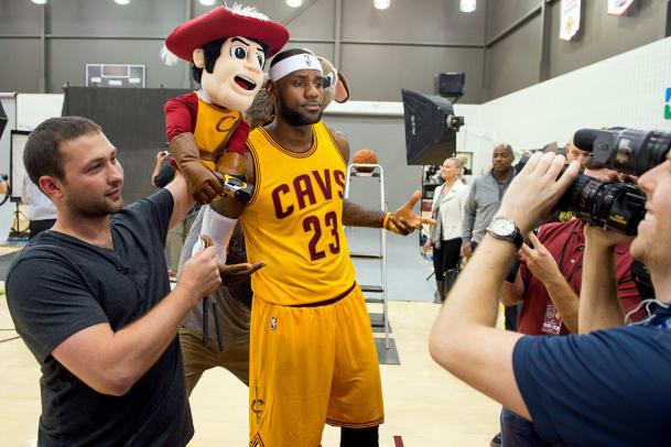 LeBron-James-2014-NBA-Media-Day.jpg