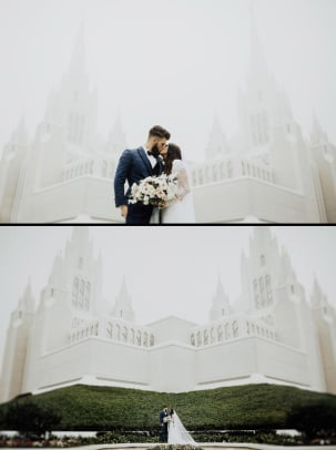 2016-1217-Bryce-Harper-Kayla-Varner-wedding.jpg