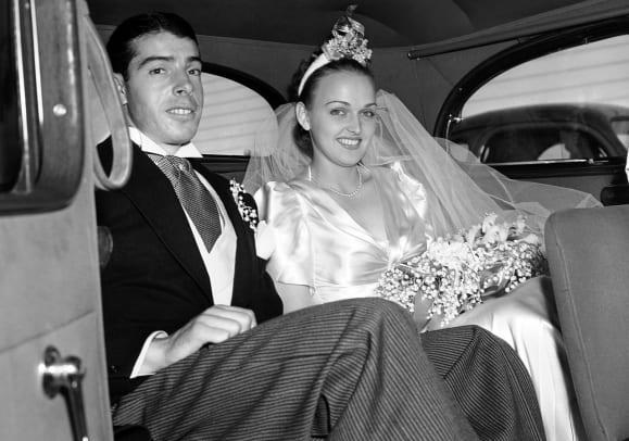 1939-Joe-DiMaggio-Dorothy-Arnold-wedding.jpg