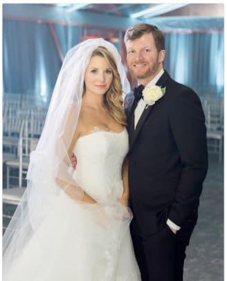 Dale-Earnhardt-marriage_0.jpg