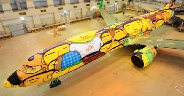 brazil-plane5.jpg