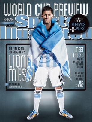 Lionel-Messi-Argentina-cover