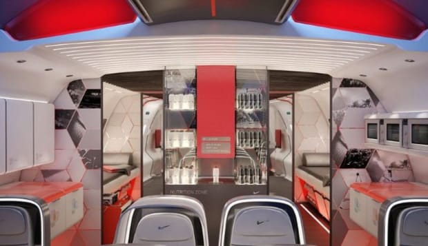 Nike-Sport-airplane-cabin-3.jpg