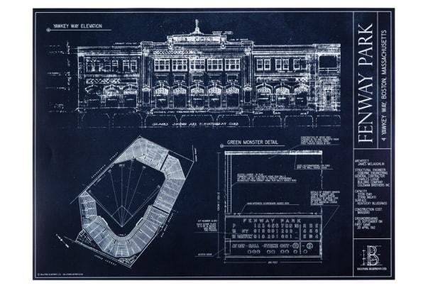 fenwaypark_blueprint_webres.jpg