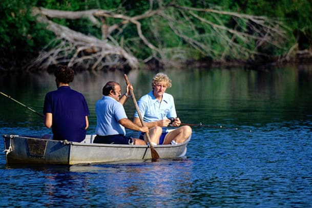 130724163833-larry-bird-fishing-single-image-cut.jpg