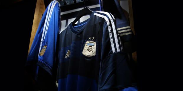 argentinaa.jpg
