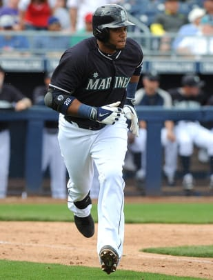 140303131421-robinson-cano-single-image-cut.jpg