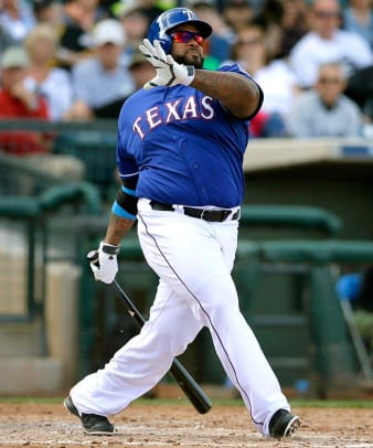 140303131406-prince-fielder-single-image-cut.jpg