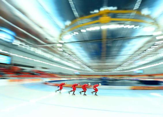 team-pursuit-opbl-7828-mid.jpg