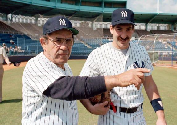 Yogi-Dale-Berra-father-son.jpg