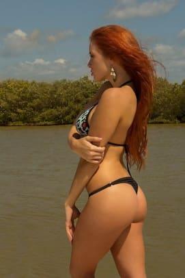jessica_robert-belfonte2.jpg