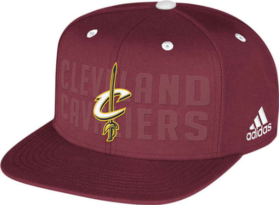cleveland-cavaliers-draft-hat.jpg