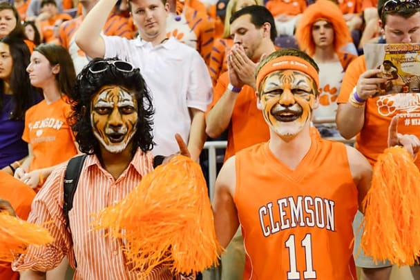 140310111159-clemson-single-image-cut.jpg