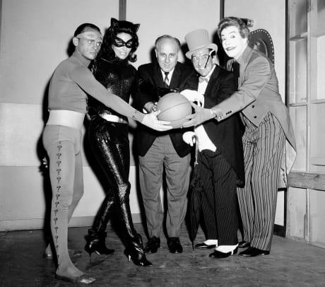 1966-Red-Auerbach-Riddler-Cat-Woman-Penguin-Joker.jpg