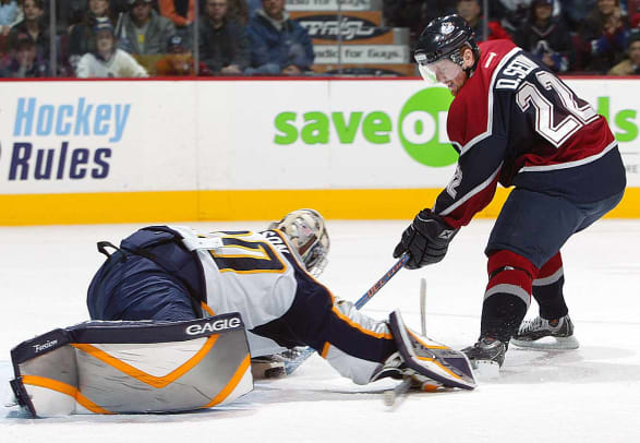 Betting nhl lockout history world sports betting results of the belmont