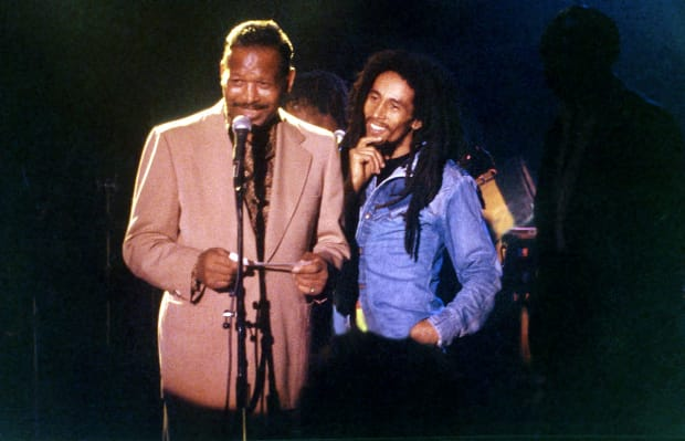 1979-Sugar-Ray-Robinson-Bob-Marley.jpg