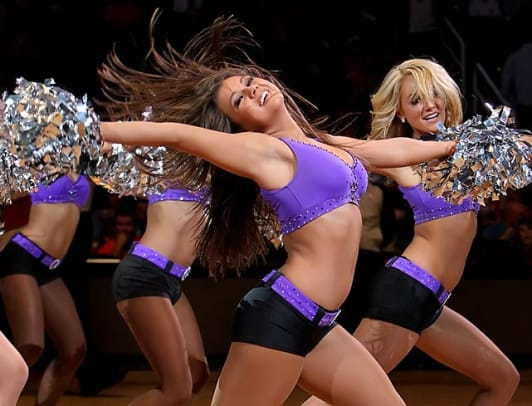 140226150628-02-brittney-game-action-yp4-0039-single-image-cut.jpg