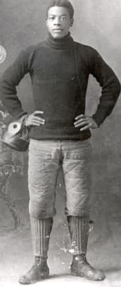 timeline-1904-charles-follis-pfhof.jpg