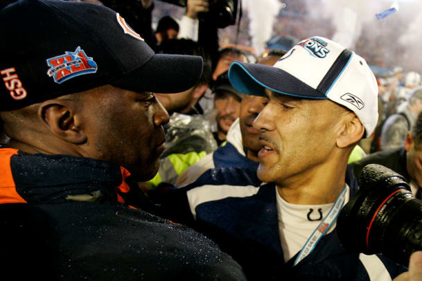timeline-2007-lovie-smith-tony-dungy-ap.jpg