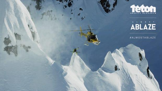 ian-macintosh-waving-away-a-helicopter_0.jpg