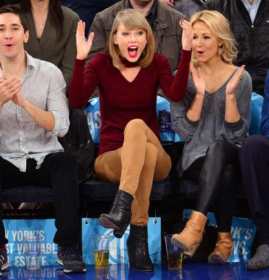 Taylor-Swift-Knicks-game-458899064.jpg