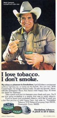 waltgarrison-smoking-section-via-athlonsports-com.jpg