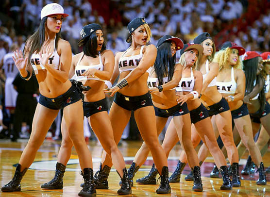 140609161931-miami-heat-dancers-x158249-tk1-592-single-image-cut.jpg