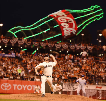 World-Series-Game-5-p.jpg
