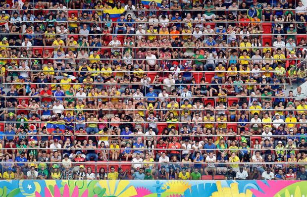 spectators.jpg