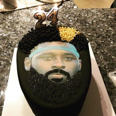 Jarvis-Landry-birthday-cake.jpg
