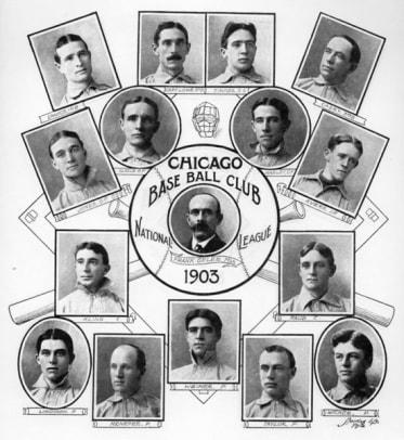 cubs-1903.jpg