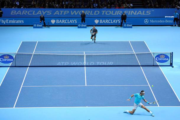 140122121719-2013-rafael-nadal-roger-federer-atp-world-tour-finals-single-image-cut.jpg
