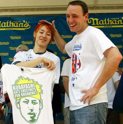 01.Nathans-Hot-Dog-Contest.jpg