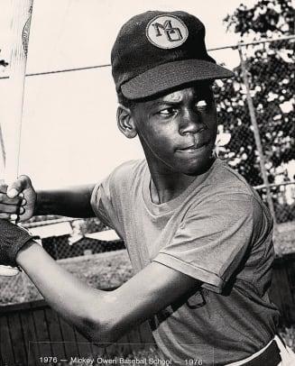 michael-jordan-childhood-baseball.jpg