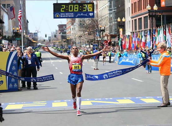 140421132144-boston-marathon-x158082-tk1-0639-single-image-cut.jpg