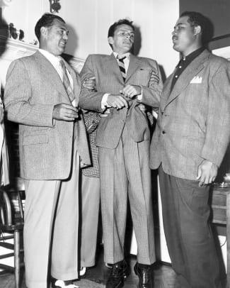 1947-Frank-Sinatra-Jack-Dempsey-Joe-Louis.jpg