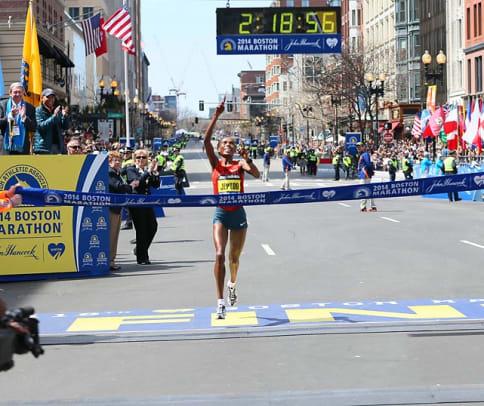 140421132134-boston-marathon-x158082-tk1-0541-single-image-cut.jpg