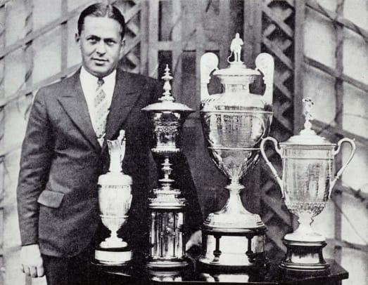1930-Bobby-Jones.jpg
