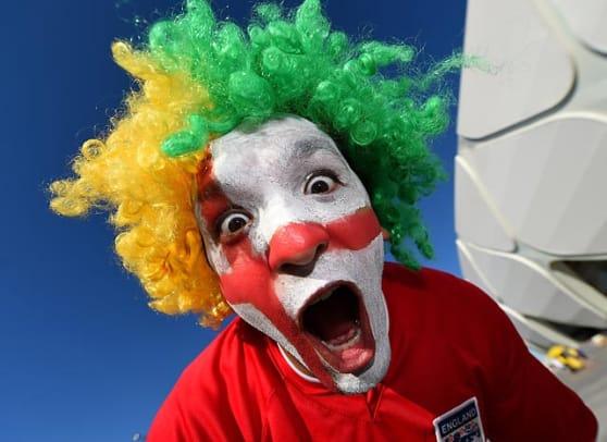 140616162544-soccer-fans-single-image-cut.jpg