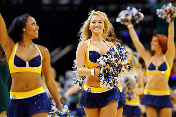 140512155533-indiana-pacers-pacemates-dancers-183707486-10-single-image-cut.jpg