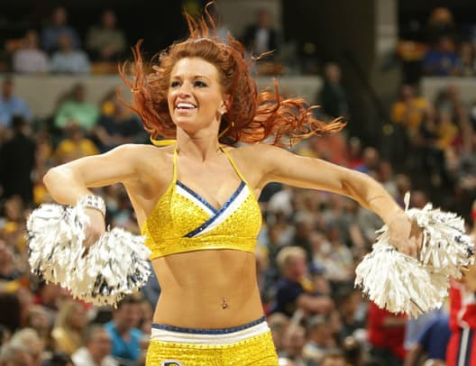 140512155907-indiana-pacers-pacemates-dancers-488685283-10-single-image-cut.jpg